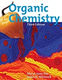 Organic Chemistry, Fox, Marye Anne and Whitesell, James K., 0763721972