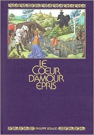 Le Coeur Damour Epris Les Reliquaires Amazones Marie