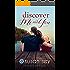 Discover Me & You, A Devil's Kettle Romance: Book 2