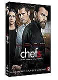 """Afficher """"Chefs"""""""