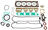 Rock Products Engine Full Gasket Set FGS5029