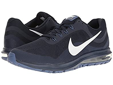 Nike Air Max Dynasty 2 Performance Running Shoe Men's