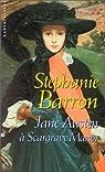 Jane Austen à Scargrave Manor par Barron