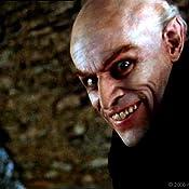 Amazon.com: Shadow Of The Vampire: John Malkovich, Willem