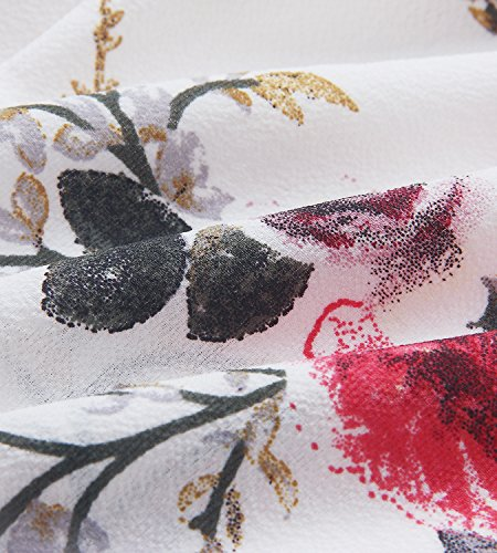 365-Shopping - Camisas - para mujer caqui