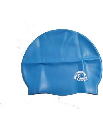 Chapeaux et casquettes de protection anti-UV fille   Amazon.fr adef5773a40