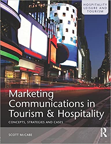 download marketing communications in tourism and hospitality by scott mccabe pdf