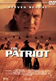 The Patriot -  DVD, Rated R, Dean Semler