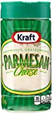 Kyпить Kraft, Parmesan, Grated, 8 oz на Amazon.com