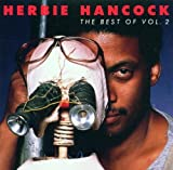 The Best of Vol.2 by Herbie Hancock (1992-06-10)