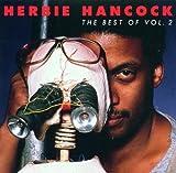 The Best of Vol.2 by Herbie Hancock (1992-06-10)
