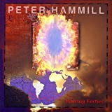 Roaring Forties by Peter Hammill (2010-01-12)