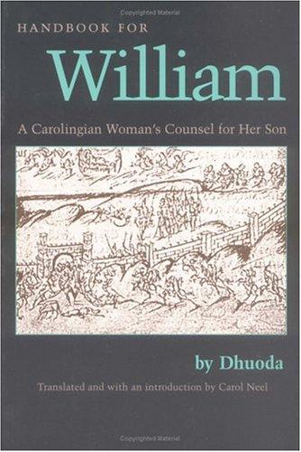 Womans Handbook - 1
