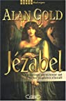 Jezabel par Gold