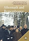 Aftermath and Remembrance, David Downing, 0836859480