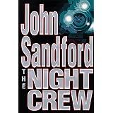 The Night Crew (Prey)