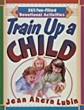 Train up a Child, Jean Lubin, 1565072170