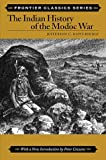 The Indian History of the Modoc War, Jefferson C. Davis Riddle, 081172977X