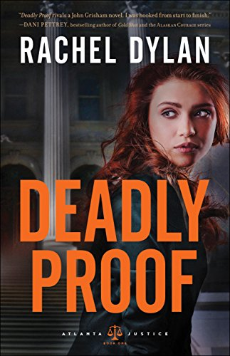 https://wall-to-wall-books.blogspot.com/2017/10/deadly-proof-atlanta-justice-book-1.html