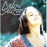 L'Alizé