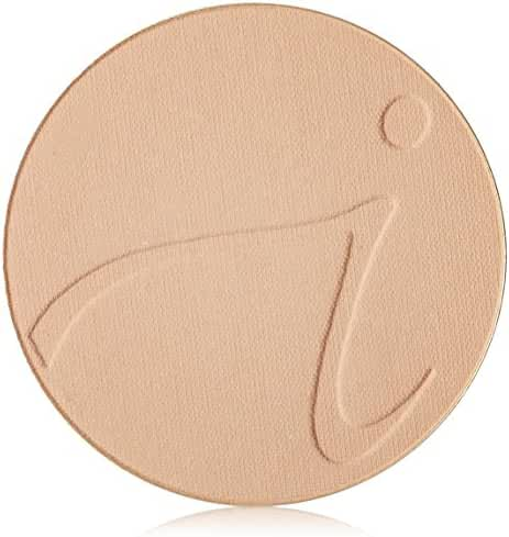 jane iredale PureMatte Finish Powder Refill