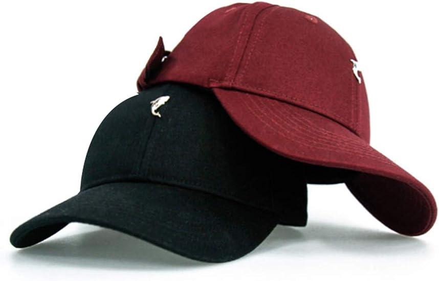 Sombrero de Las señoras Gorra Algodón Algodón Sombrilla Alto ...