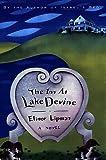 The Inn at Lake Devine: A Novel