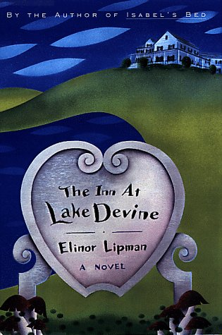 the-inn-at-lake-devine-a-novel