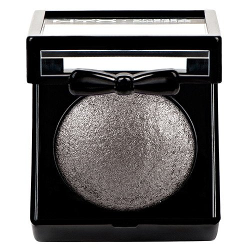 (3 Pack) NYX Baked Shadow - Graffitti