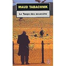 TANGO DES ASSASSINS (LE)