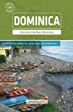 Dominica (Other Places Travel Guide) by Anna McCanse (2011-05-03)