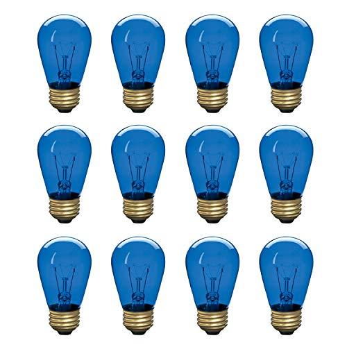 Indoor Flood Light Bulbs Costco