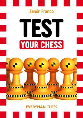 test-your-chess-everyman-chess