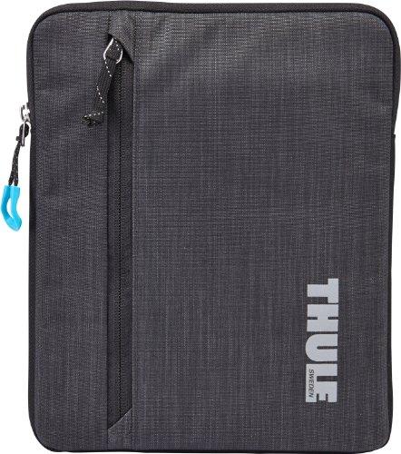 thule-stravan-ipad-sleevetsis-110-gray