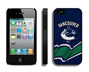 Best Cheap Iphone 4 Case Mate Iphone 4s Crinkle Covers Design Ncaa Iowa Hawkeyes Mobile Accessories Kimberly Kurzendoerfer