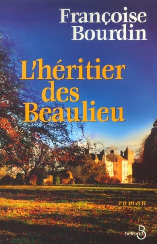 L' héritier des Beaulieu