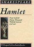Hamlet: Complete & Unabridged