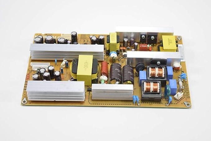 Lg EAY63072001 Power Supply Genuine Original Equipment Manufacturer OEM Part