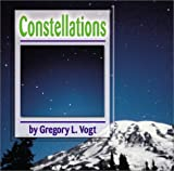 Constellations, Gregory L. Vogt, 0736813829
