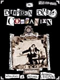 The Dresden Dolls Companion, The Dresden Dolls, 157560888X