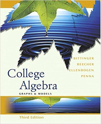 college-algebra-graphs-and-models-graphing-calculator-manual-package-3rd-edition