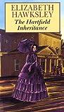 Hartfield Inheritance, Elizabeth Hawksley, 0786208538