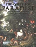 The Quest for Paradise, John Ashton and Tom Whyte, 006251735X