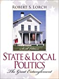 State and Local Politics 6th Edition