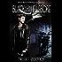 Black Hellebore (Heroes of Falledge Book 1)