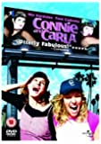 Connie and Carla [DVD] [2004]