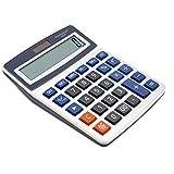 OFFIDIX Calculators