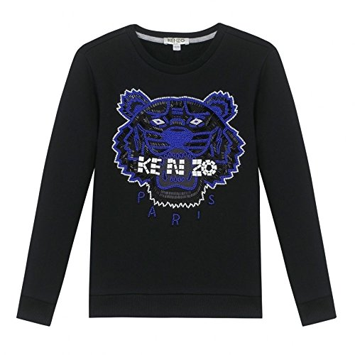 Kenzo Beaded Top KI15138 by Kenzo