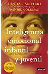 https://libros.plus/inteligencia-emocional-infantil-y-juvenil-ejercicios-para-cultivar-la-fortaleza-interior-en-ninos-y-jovenes/