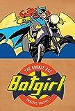 Batgirl:: The Bronze Age Omnibus